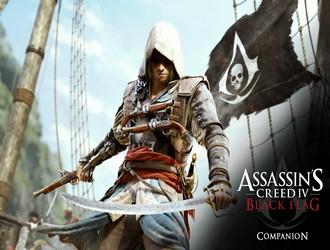 Jeux vidéos sortie 2 eme semestre 2014